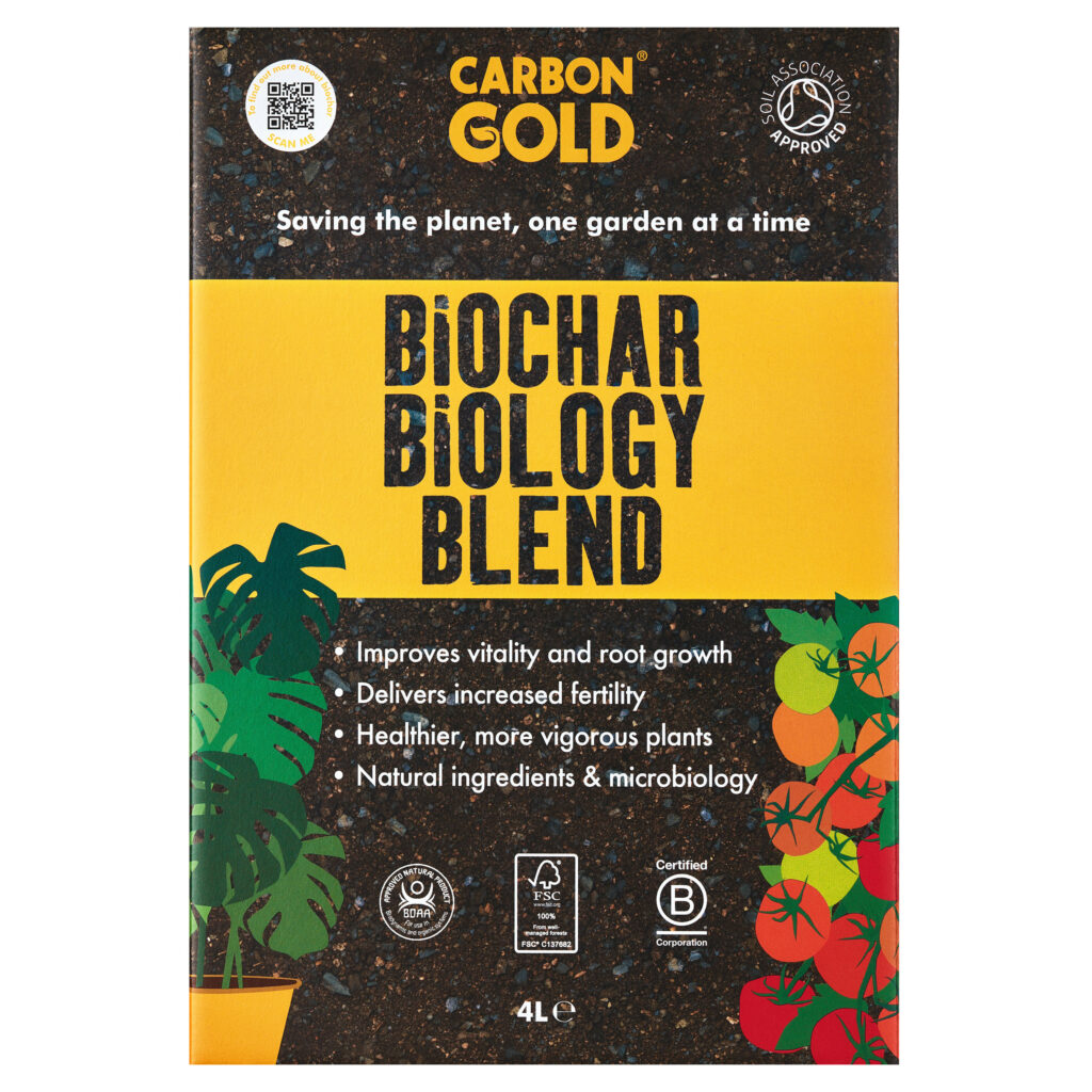 Biochar-Biology-Blend-4L-Front-Web-Friendly-1024x1024
