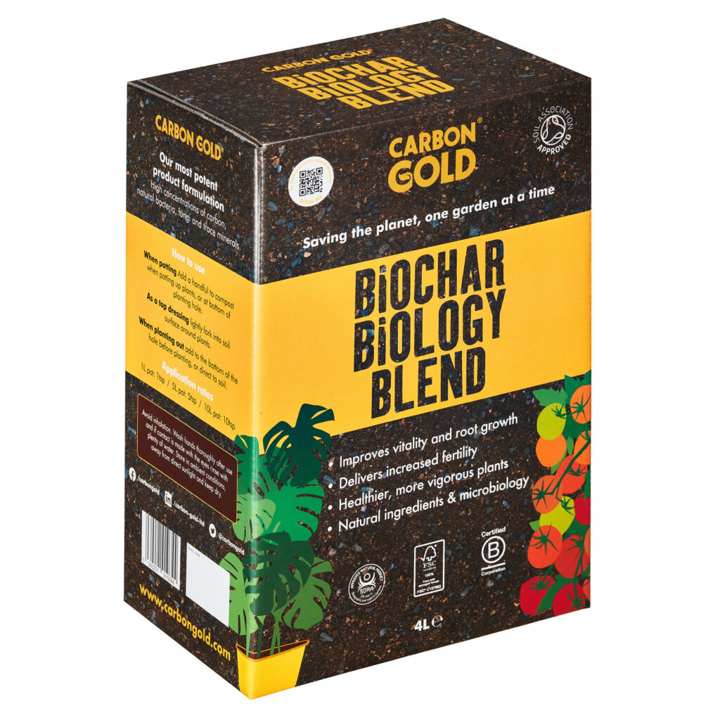 Biochar-Biology-Blend-4L-Left-Web-Friendly-1024x1024