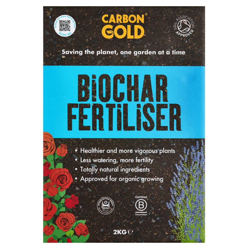 Biochar-Fertiliser-2KG-Front-Web-Friendly-1024x1024