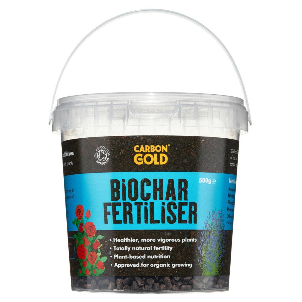 Biochar-Fertiliser-Web-Friendly-1024x1024