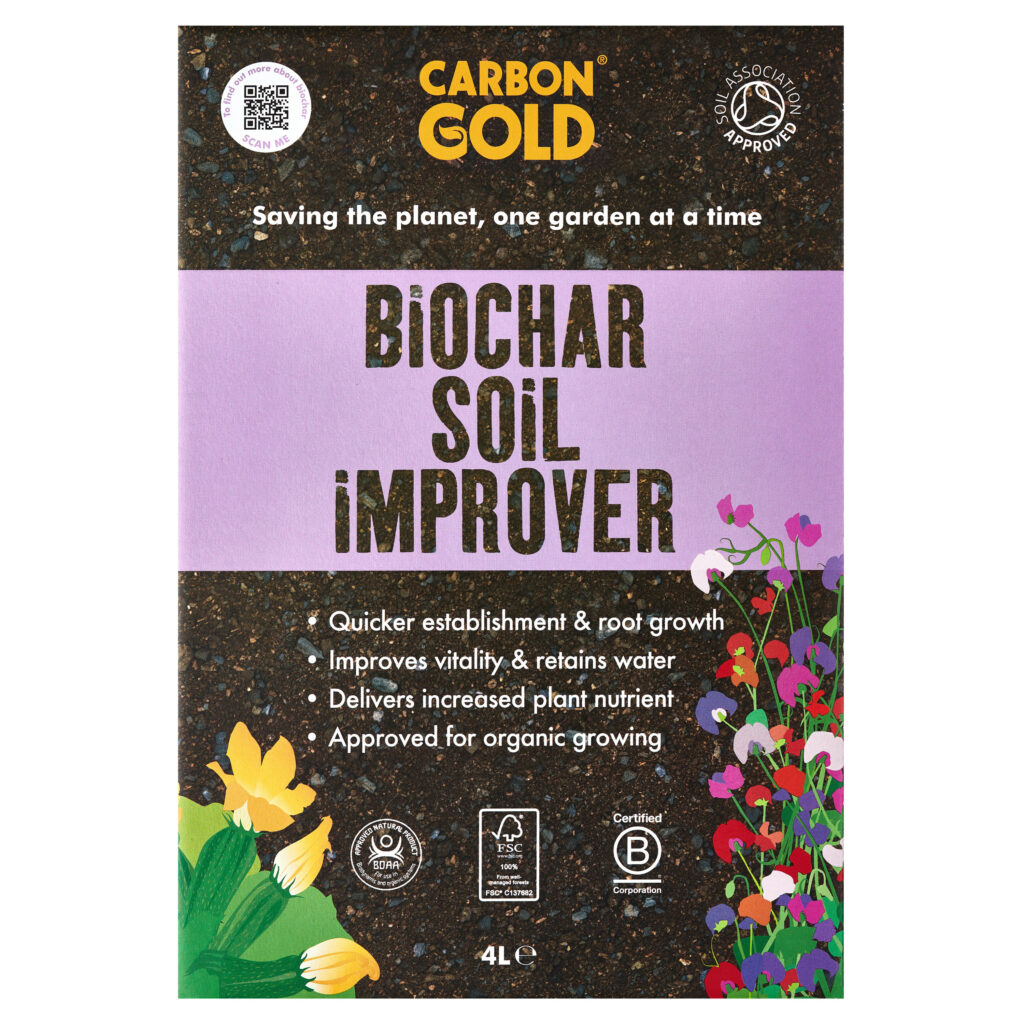 Biochar-Soil-Improver-4L-Front-Web-Friendly-1024x1024