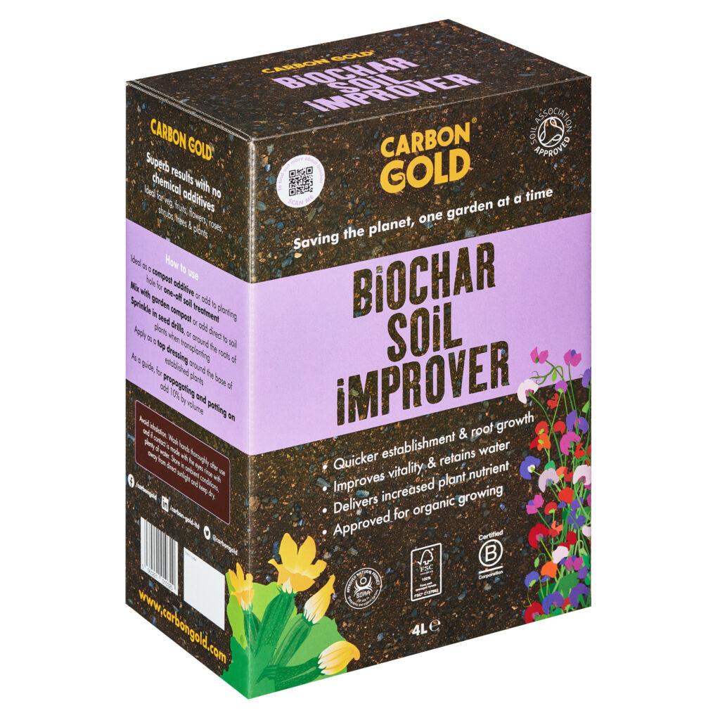 Biochar-Soil-Improver-4L-Left-Web-Friendly-1024x1024
