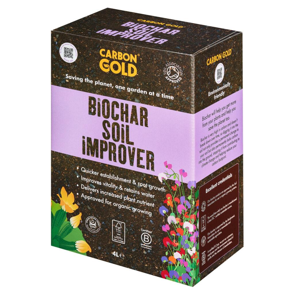 Biochar-Soil-Improver-4L-Right-Web-Friendly-1024x1024