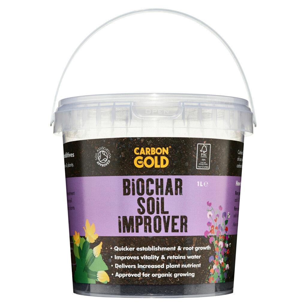 Biochar-Soil-Improver-Tub-Web-Friendly-1024x1024
