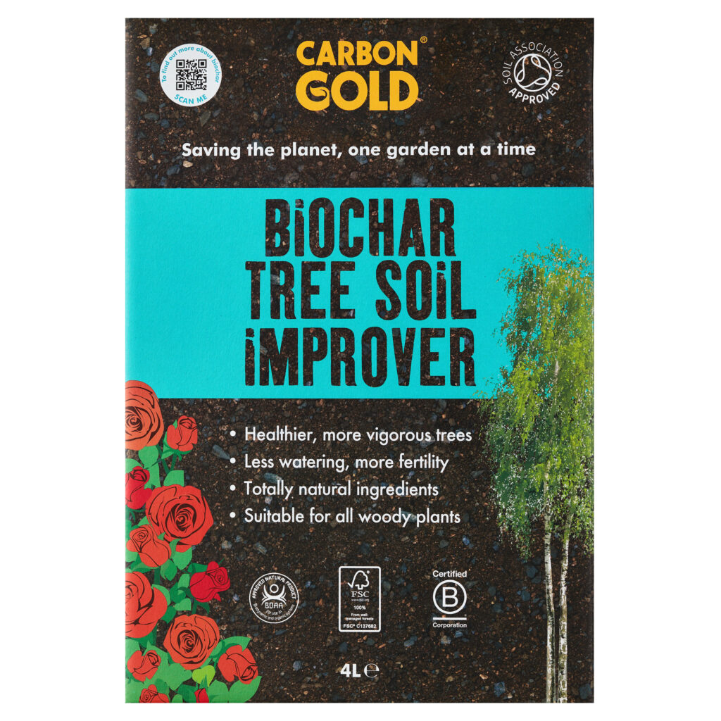 Biochar-Tree-Soil-Improver-4L-Front-Web-Friendly-1024x1024