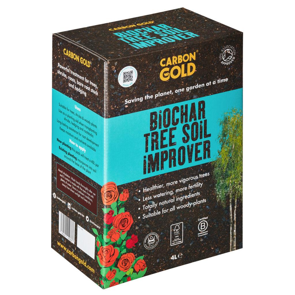 Biochar-Tree-Soil-Improver-4L-Left-Web-Friendly-1024x1024
