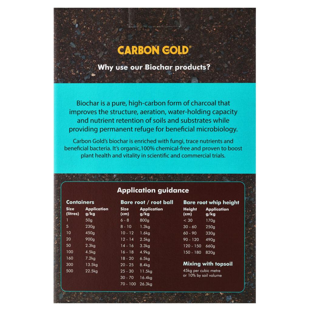 Biochar-Tree-Soil-Improver-4L-Rear-Web-Friendly-1024x1024