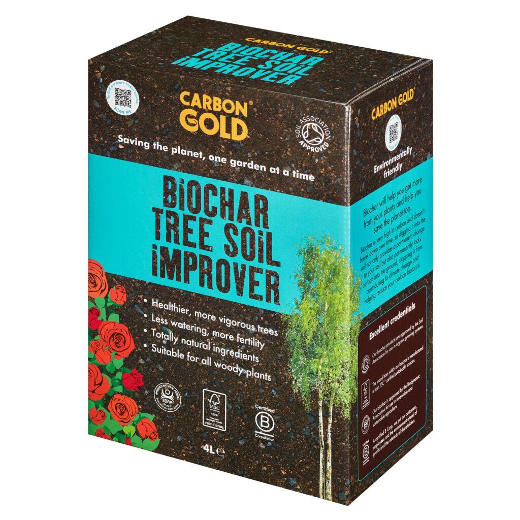 Biochar-Tree-Soil-Improver-4L-Right-Web-Friendly-1024x1024