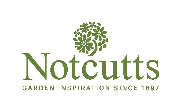 Notcutts-Logo-Green-575-Rgb